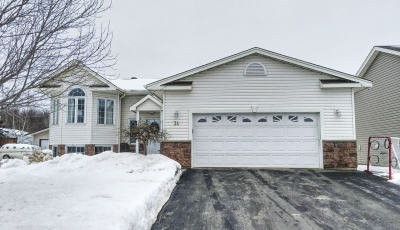 3D Virtual Tour for 34 Millwood St, Sault Ste. Marie, ON