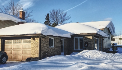 3D Virtual Tour for 84 Primrose Dr, Sault Ste. Marie, ON