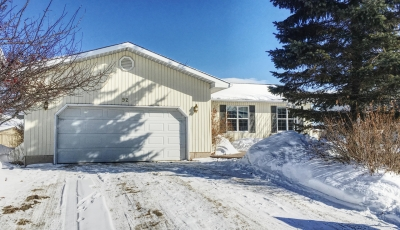 3D Virtual Tour for 92 Peach Dr, Sault Ste. Marie, ON