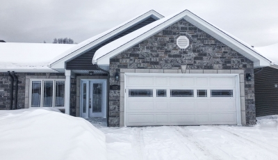 3D Virtual Tour for 112 Foxborough Trail, Sault Ste. Marie, ON