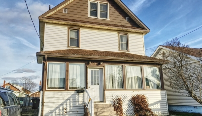 3D Virtual Tour for 350 Moody St, Sault Ste. Marie, ON