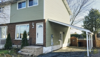 3D Virtual Tour for 59 Williams St, Sault Ste. Marie, ON