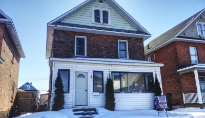 3D Virtual Tour for 131 Cathcart St, Sault Ste. Marie, ON
