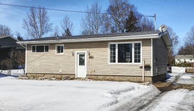 3D Virtual Tour for 1154 Wallace Terr, Sault Ste. Marie, ON