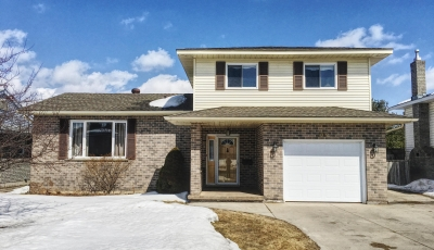 3D Virtual Tour for 1042 Lake St, Sault Ste. Marie, ON