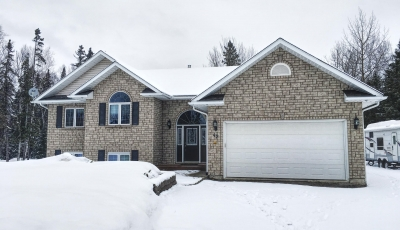 3D Virtual Tour for 42 Parkewood Dr, Sault Ste. Marie, ON