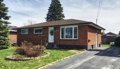3D Virtual Tour for 355 Langdon Rd, Sault Ste. Marie, ON