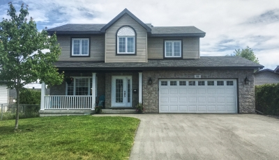 3D Virtual Tour for 52 Peach Dr, Sault Ste. Marie, ON