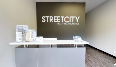 StreetCity Realty Sault Ste. Marie