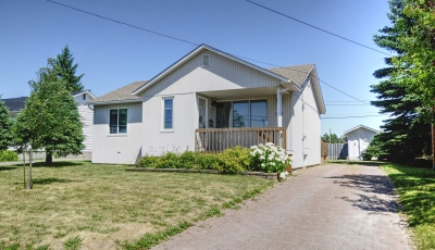 3D Virtual Tour for 16 Willow Ave, Sault Ste. Marie, ON