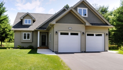 3D Virtual Tour for 104 Crimson Ridge Dr, Sault Ste. Marie, ON
