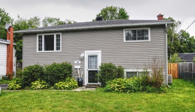 3D Virtual Tour for 106 Jean Ave, Sault Ste. Marie, ON