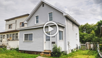 3D Virtual Tour for 238 Hudson St, Sault Ste. Marie, ON