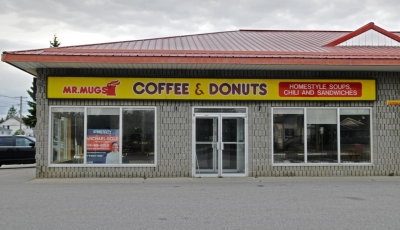 3D Virtual Tour for 208 Mission Rd, Wawa, ON