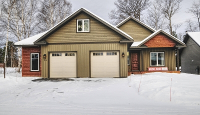 3D Virtual Tour for 96 Crimson Ridge Dr, Sault Ste. Marie, ON.