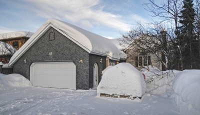 3D Virtual Tour for 87 Fairmount Dr, Sault Ste. Marie, ON