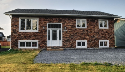 3D Virtual Tour for 162 Third Line East, Sault Ste. Marie, ON